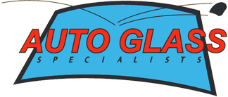 Auto Glass Specialists